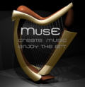 apps:all:muse_sequencer