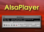 lad:images:alsaplayer-logo.png