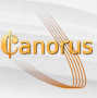 lad:images:canorus-logo.png