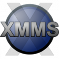 apps:all:xmms